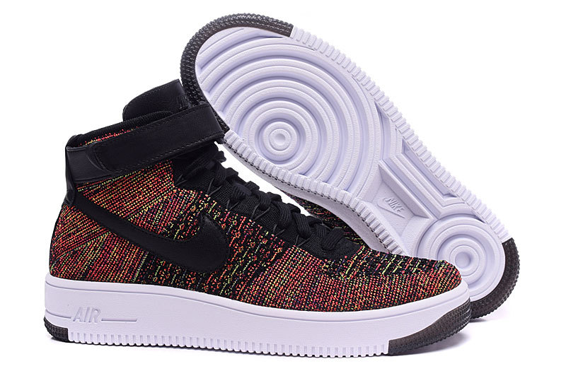 0c967c9a197 Nike Air Force 1 Homme