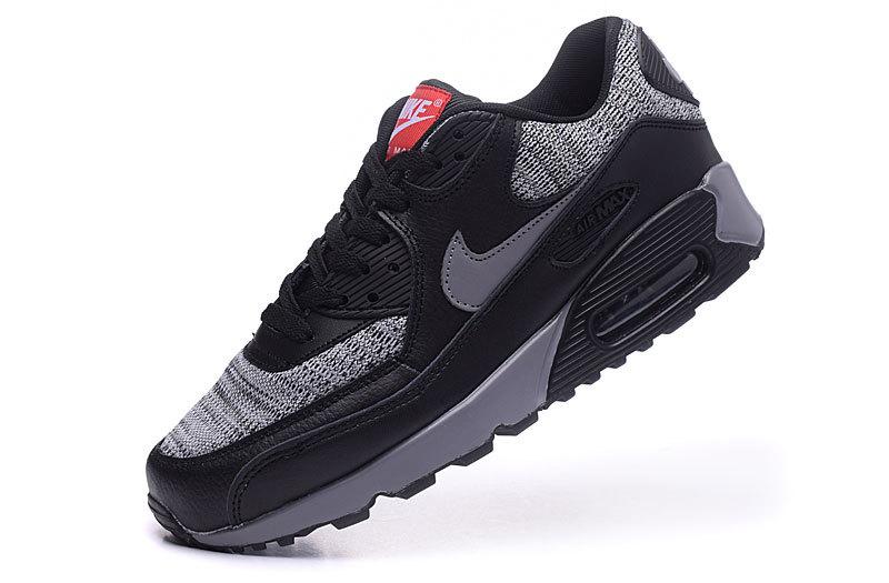 design de qualité b6298 b1450 acheter nike air max pas cher,nike air max 90 noir et gris homme
