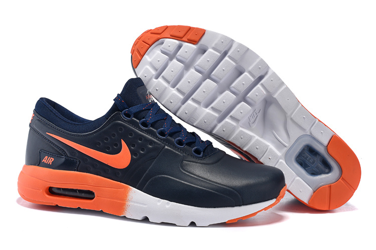 meilleure sélection a7fb1 303a5 acheter nike air max zero magasin,air max zero homme bleu et ...