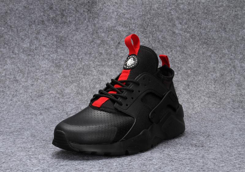 separation shoes f283c be30b acheter nike huarache,air huarache homme noir et rouge - s3