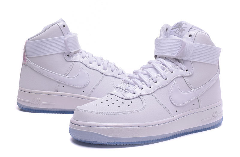 Force nike Homme 2017 Blanche 1 Air n0wOPX8k