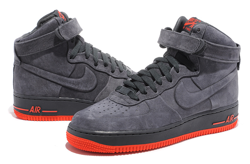 check out 6ffbf 68f90 air force 1 basse pas cher,nike air force 1 noir et rouge homme -