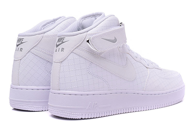 revendeur e4825 6dc35 air force one,nike air force 1 blanche homme