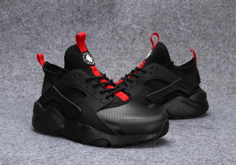 online store b9ba8 5209f air huarach pas cher,air huarache homme noir et rouge - s1