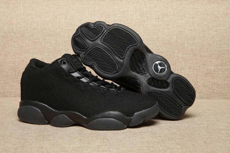 air jordan future homme,nike air jordan 13 noir future