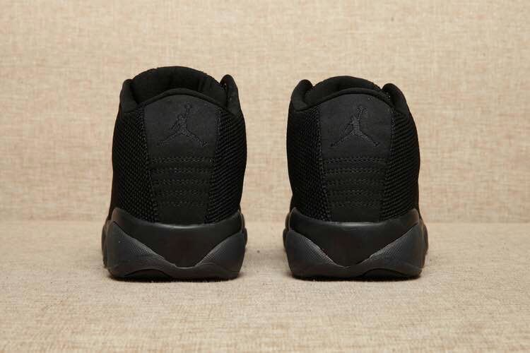Future Homme Air nike Jordan 13 Noir roWCxdeB