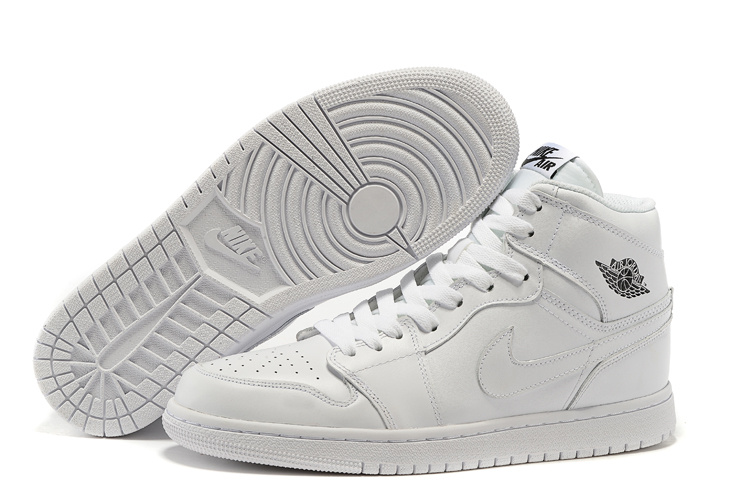 detailed images lower price with buying now air jordan nike femme,air jordan 1 femme blanche