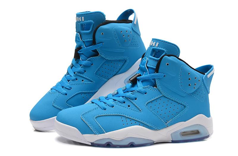 many fashionable huge inventory great look air jordan retro pas cher,air jordan 6 bleu et blanche pas cher