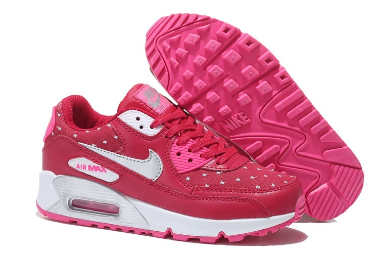 low priced 3805b e1773 air max 90 essential 2017,air max 90 rouge et blanche femme soldes