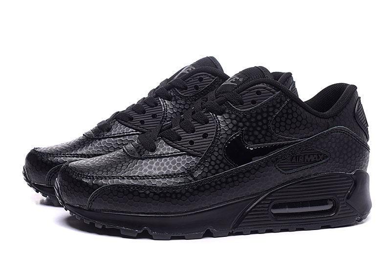 sports shoes 18bd3 e830e air max 90 hyperfuse pas cher,air max 90 noir femme soldes - s4
