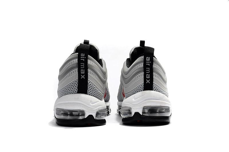 designer fashion e925f 1b4a5 air max 97 zalando,nike air max 97 gris soldes - s5