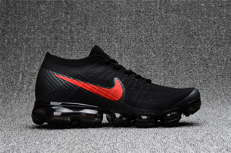 detailed pictures release info on the best attitude air max vapormax,homme air vapormax flyknit noir et rouge