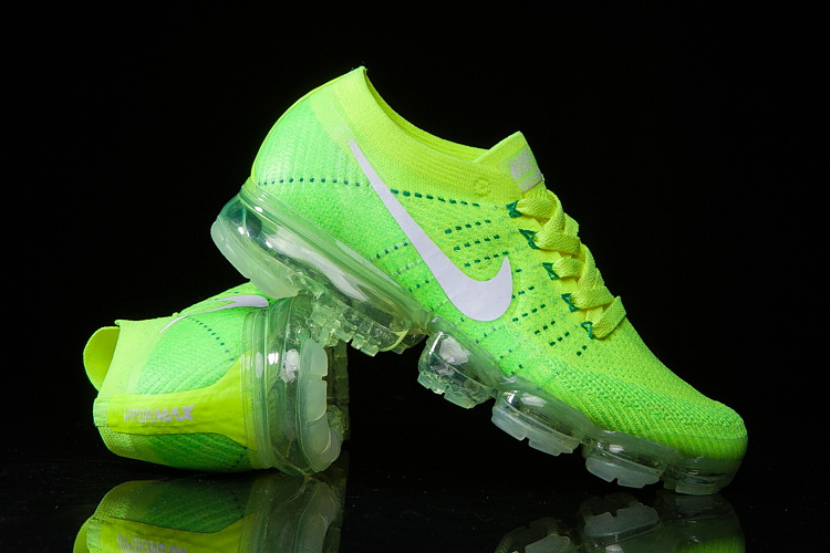 available price reduced quality air vapor femme pas cher,nike air vapormax flyknit verte femme
