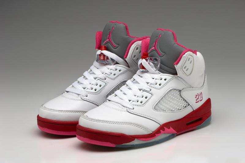 basket air jordan pas cher,femme air jodan 5 blanche et rouge