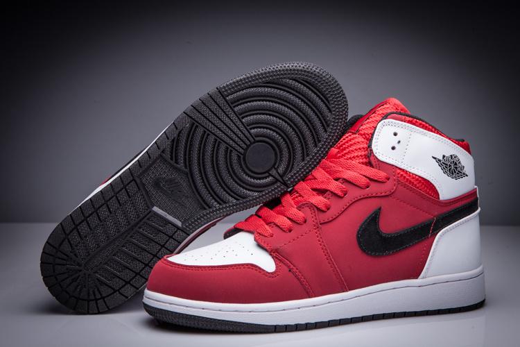 chaussures de séparation d3dfd 10550 basket air jordan pas cher,femme air jordan 1 high rouge et ...