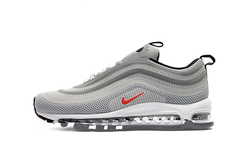 save off ece89 16bfd basket femme air max,nike air max 97 gris soldes - s2
