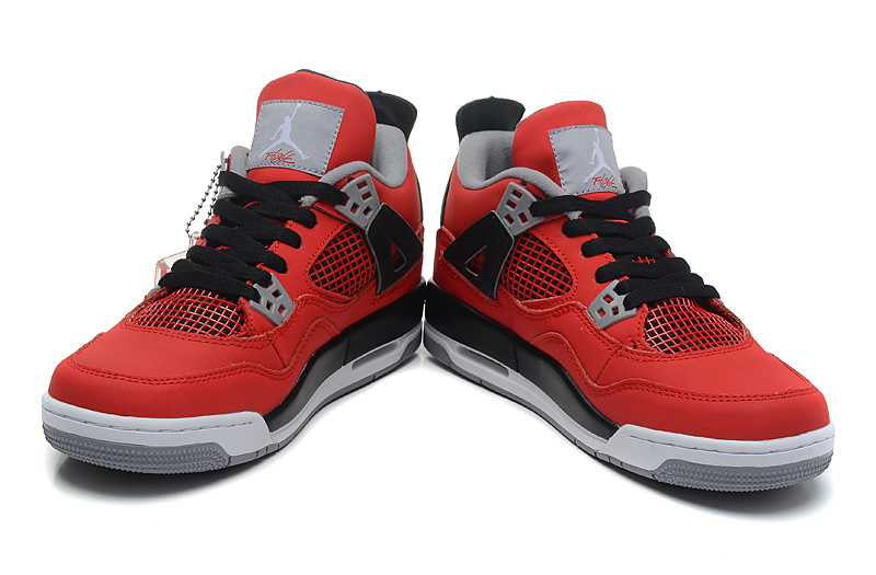 chaussures de sport 17eea b178f basket nike air jordan pas cher,nike air jordan 4 femme ...