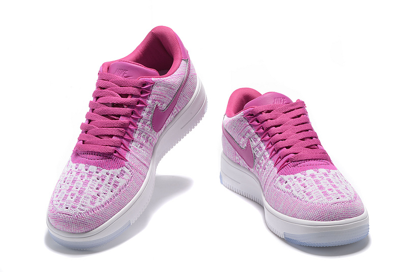 new styles cd1ec 9cb6e basket nike femme air max,femme air force 1 flyknit violet - s3
