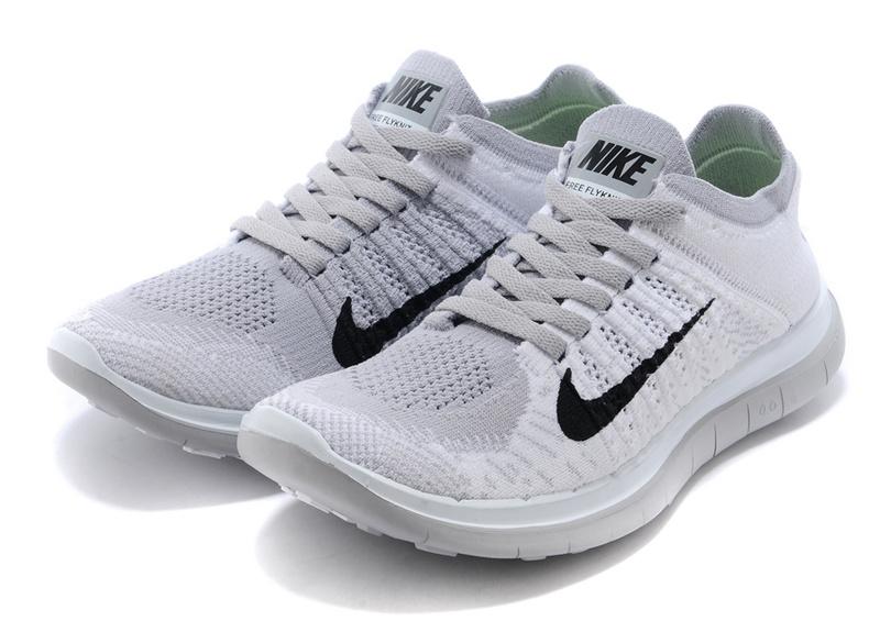 separation shoes ebbec 3b572 basket nike free run femme,vendre nike free 4.0 flyknit femme gris et blanc  -