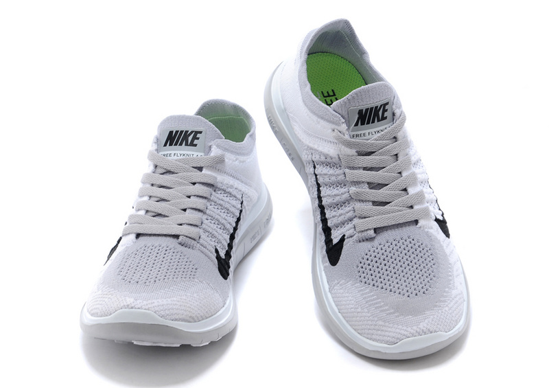 separation shoes 94610 24cb0 basket nike free run femme,vendre nike free 4.0 flyknit femme gris et blanc  -