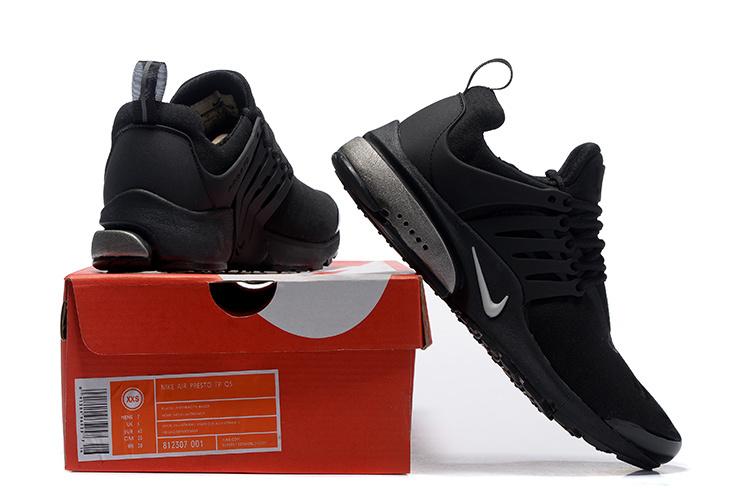 chaussures de séparation 4db6d 62dba basket nike homme nouvelle collection,homme air presto ultra ...