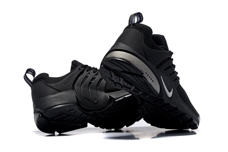 chaussures de séparation 3d31d 01615 basket nike homme nouvelle collection,homme air presto ultra ...