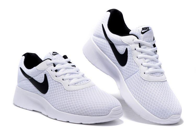 best service b488a 81756 chaussure Tanjun run pas cher,nike tanjun homme blanche et noir - s2