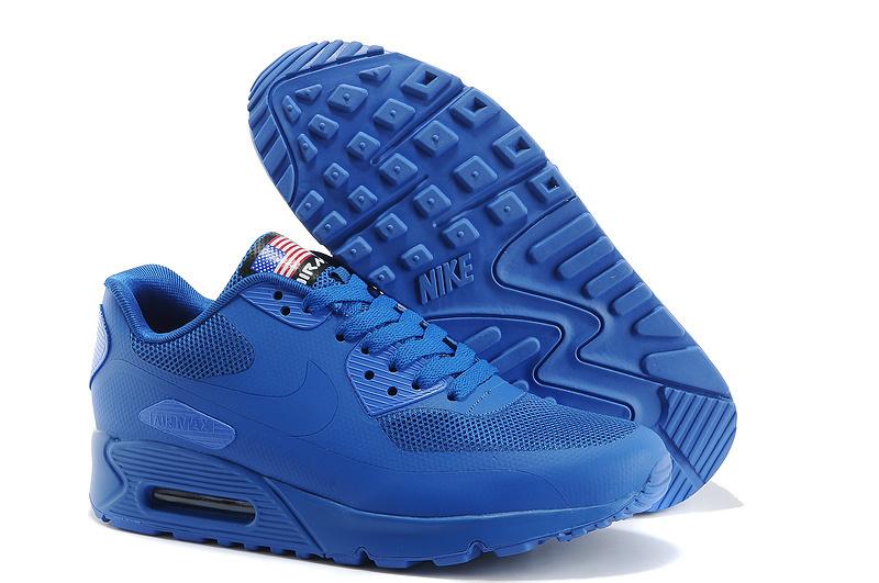 meilleur service 7d48a 6d65d chaussure air max homme,homme air max 90 bleu
