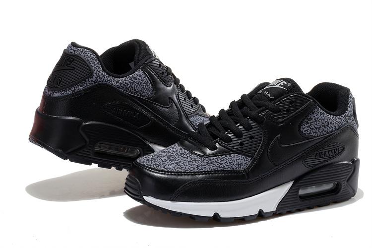 the latest 5eaf0 622b5 chaussure air max nike,air max 90 noir femme soldes - s4