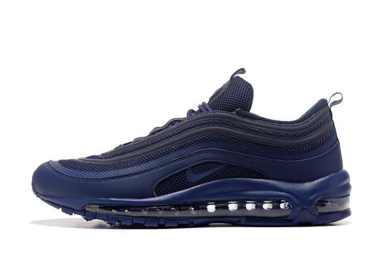 cheaper fd5c8 4a81a chaussure nike air max homme,nike air max 97 bleu soldes - s5