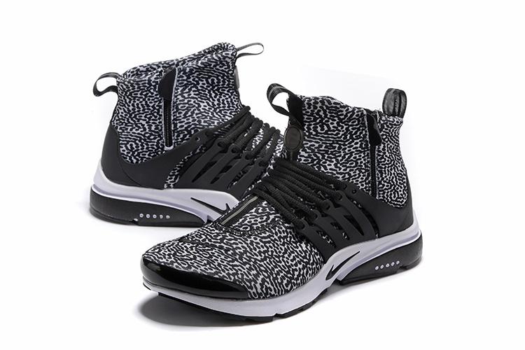 taille 40 5edf7 09967 chaussure nike basse homme,homme air presto ultra noir et ...