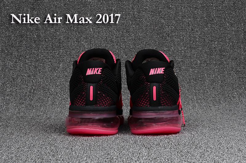chaussure nike air femme 2017