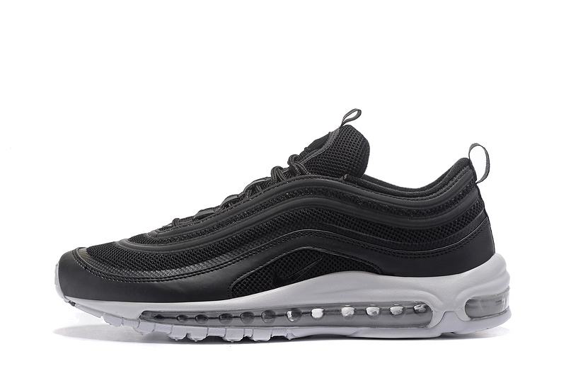quality design 721ee 54c54 chaussure nike femme air max,nike air max 97 noir et blanche soldes - s5