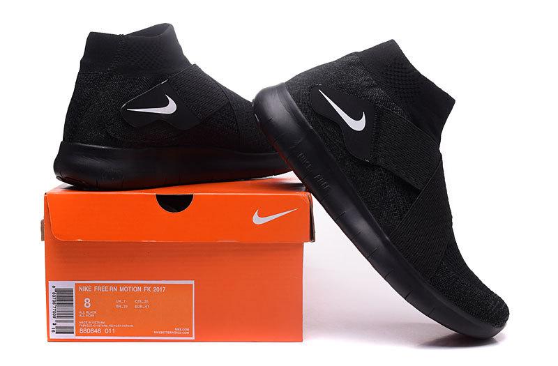 buy popular 7bcda 5c9c1 chaussure nike free homme,homme nike free rn noir flyknit - s2