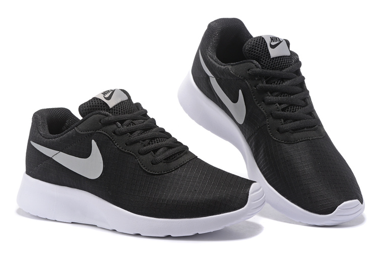 1e6d6031ee9 chaussure nike pas cher