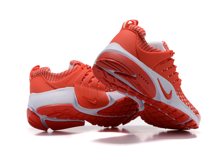 reputable site 71ef1 223c9 chaussure nike promotion,air presto femme rouge et blanche - s1