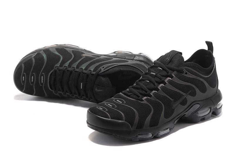 new product 8665d e8fca chaussure tn requin,air max plus tn noir pour femme - s1