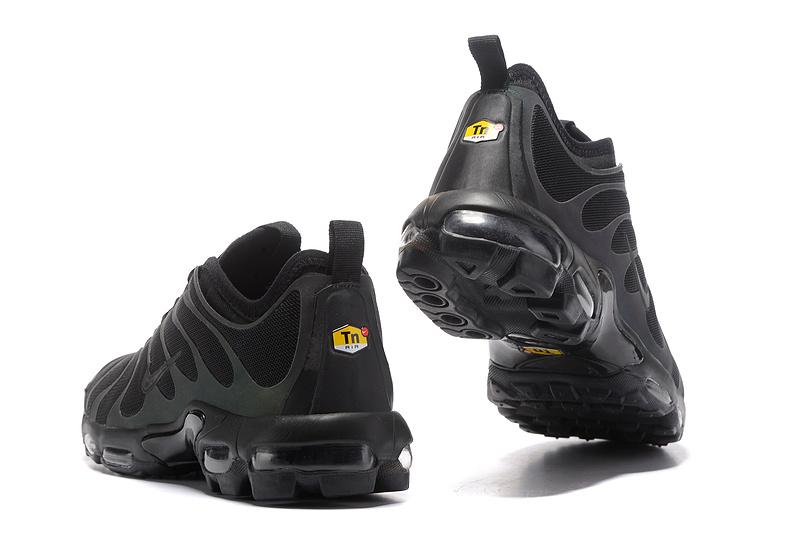 chaussures de sport 3749a c973f chaussure tn requin,air max plus tn noir pour femme