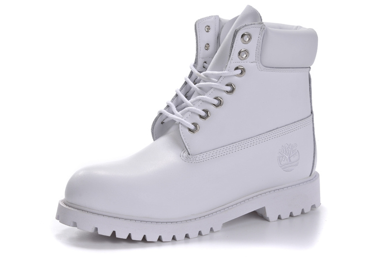 timberland 2017 nouvelle,timberland boots blanche femme
