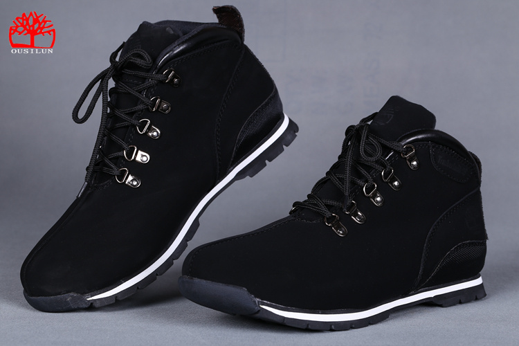 chaussures homme timberland 2016