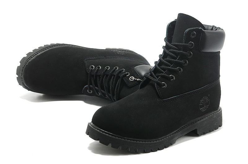 promo code e9fbe 0f10c chaussures homme timberland pas cher,homme timberland fleece noir hiver - s3