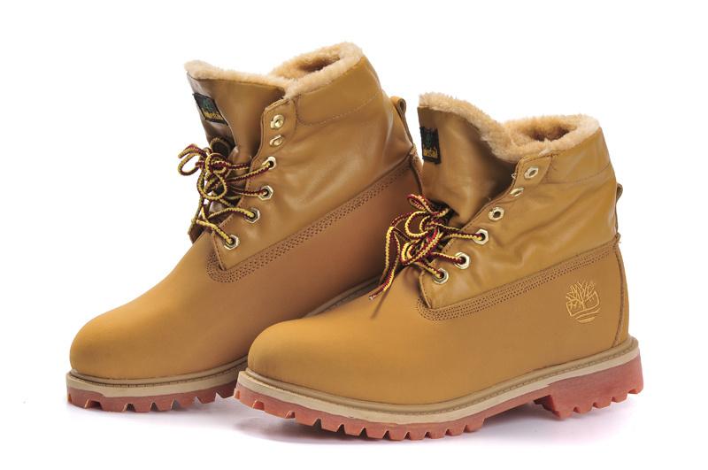 ca7b938d1 chaussures timberland homme pas cher,homme timberland fleece jaune hiver