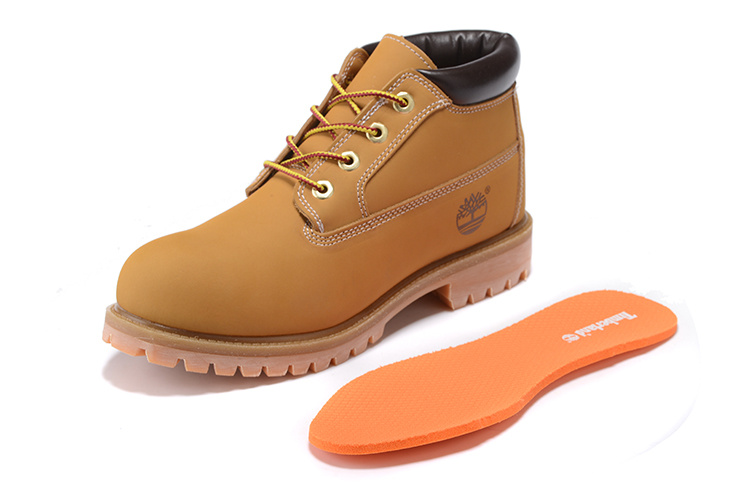 chaussure timberland pas chere, Timberland Earthkeepers