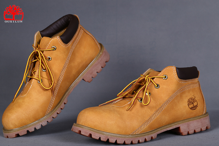 timberland earthkeepers pas cher