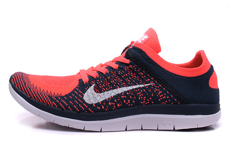 nouveau concept 0ad4e f8b0d free run 4.0 flyknit,vendre nike free 4.0 flyknit homme ...