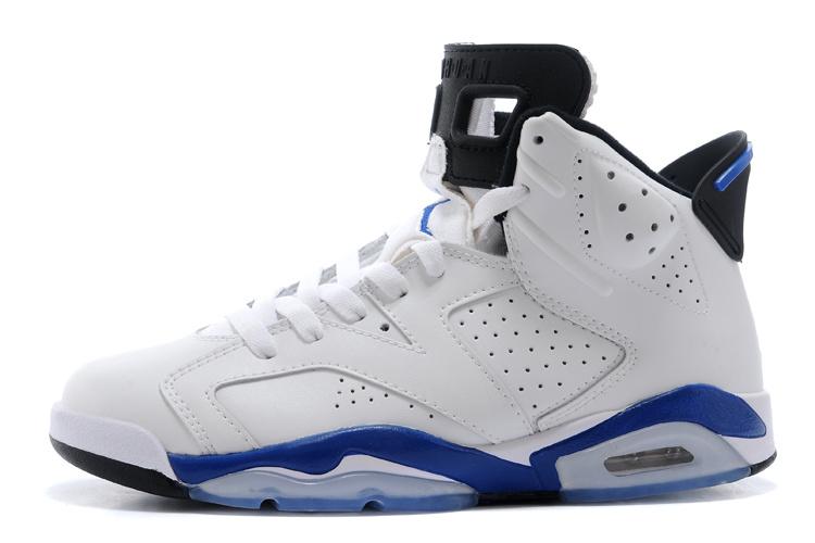 design de qualité 8f1c7 67ad2 jordan 6 homme nouvelle,air jordan 6 blanche et bleu pas cher
