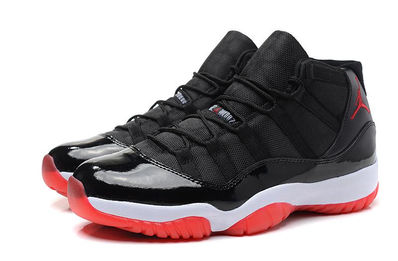 super populaire ab0f2 7ae8e jordan retro 11 nouvelle,air jordan 11 noir et rouge femme ...