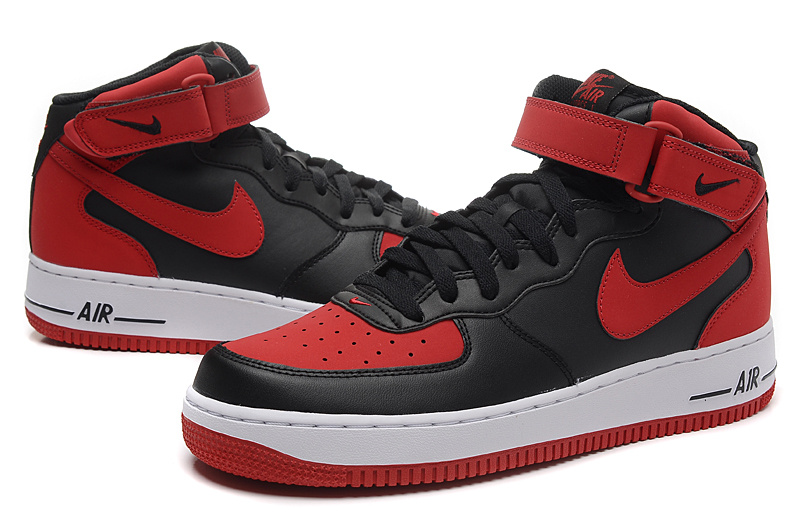 info for 6385e 7f55f nike air force 1 montant,nike air force 1 noir et rouge homme - s3