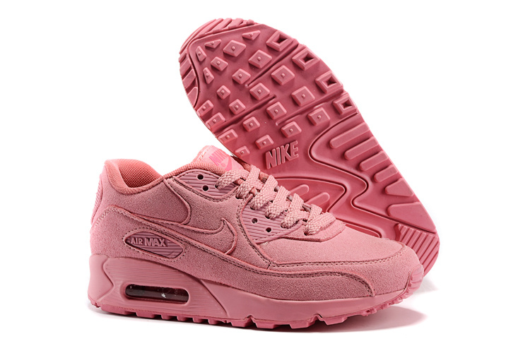 nike air max 90 hyperfuse premium,air max 90 rose femme soldes