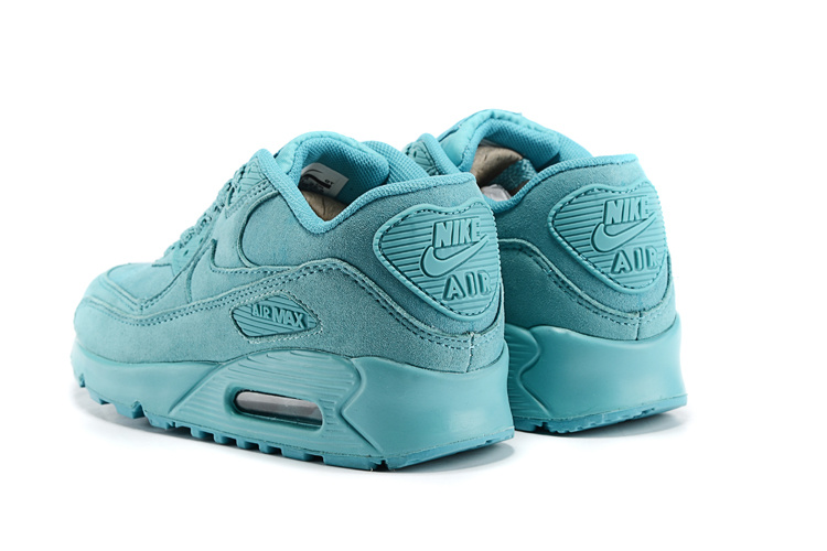 check out 20a28 94374 nike air max 90 junior pas cher,air max 90 verte femme soldes - s4